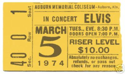 elvis-ticket