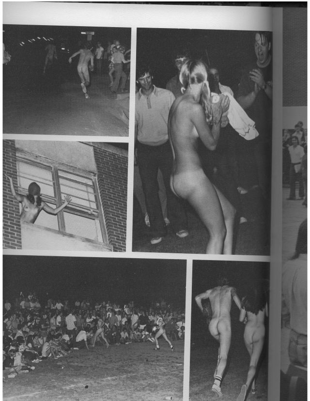 pg-54